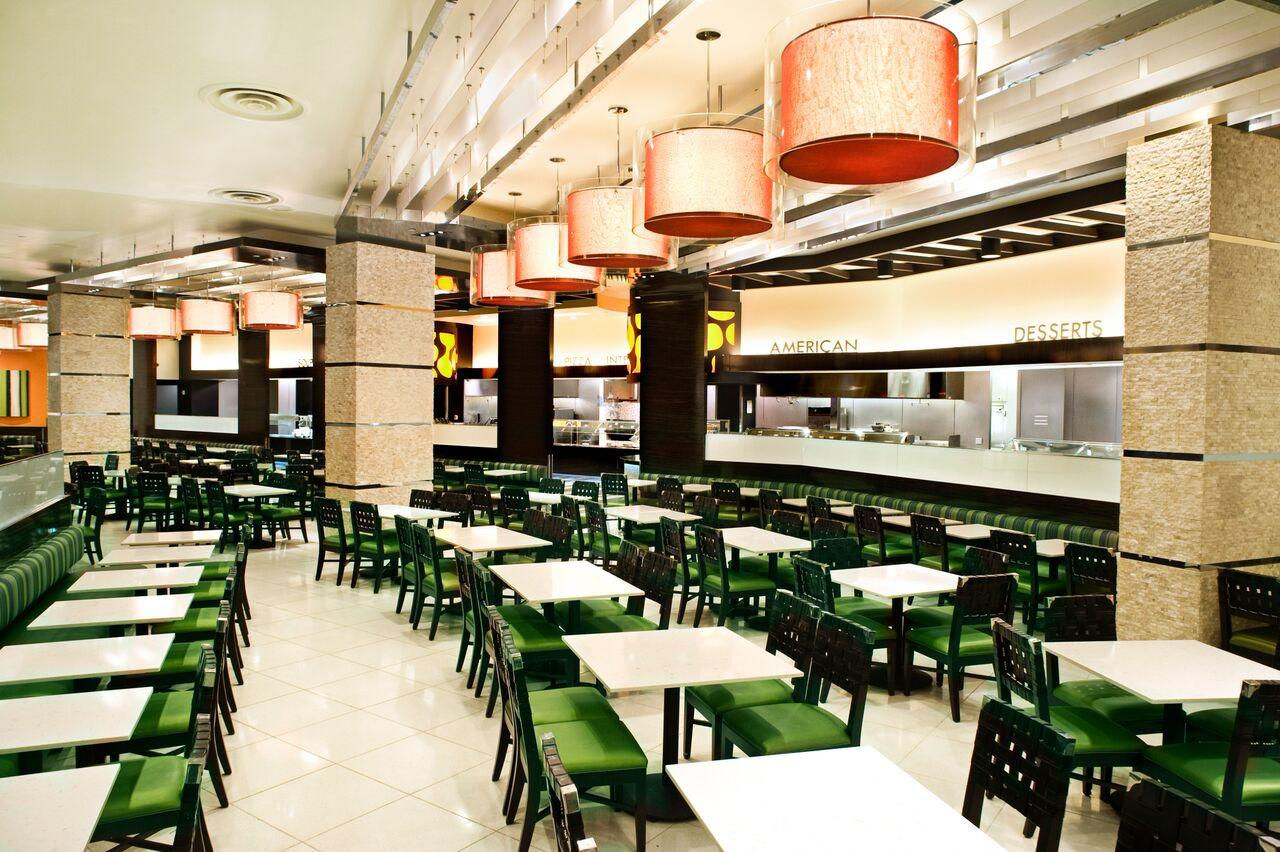 Palms casino dinner buffet menu orleans hotel and casino movie