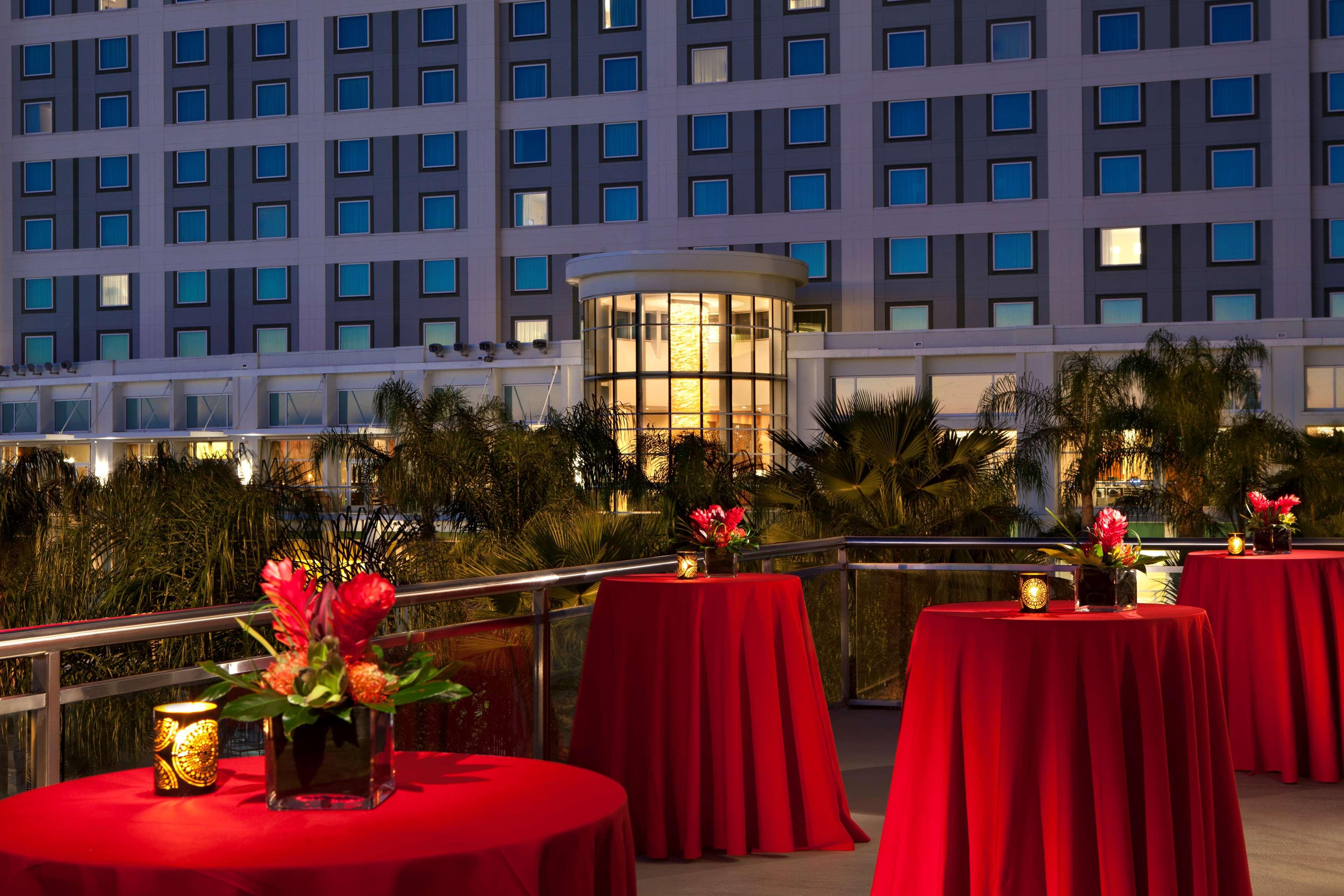 Hilton Orlando image 0
