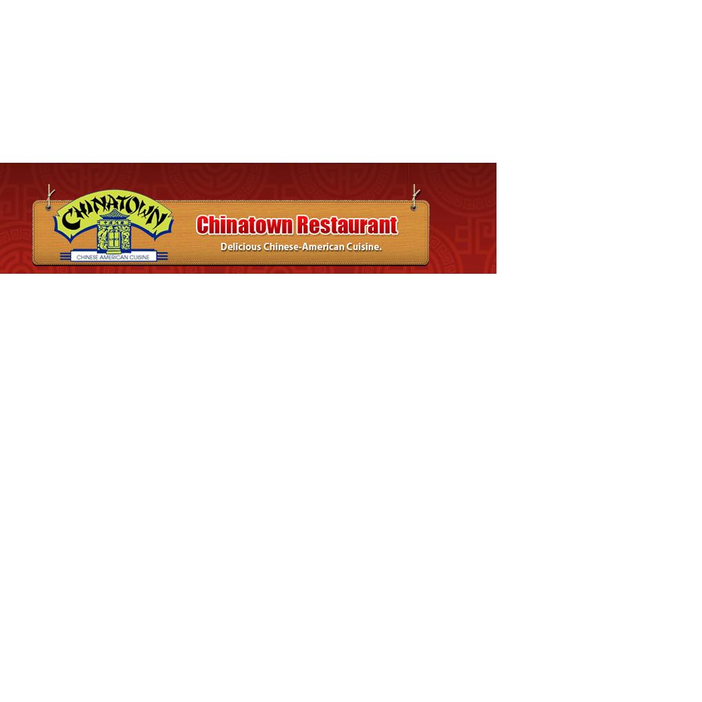 Chinatown Restaurant - Mansfield, OH - Restaurants