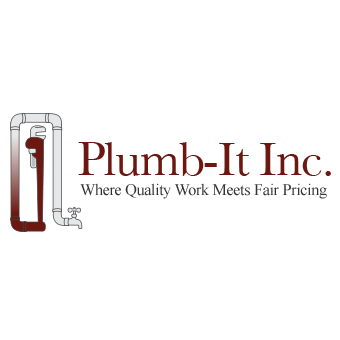 Plumb-It Inc