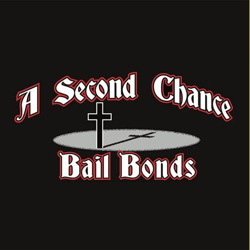 Kansas Bail Enforcement Agent Licensing