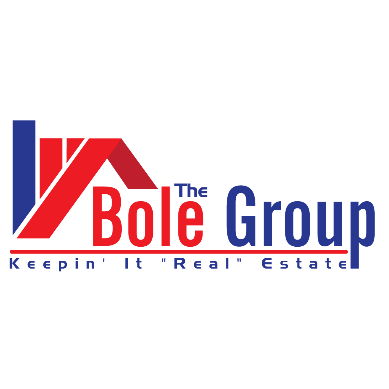 The Bole Group - Brokered By eXp Realty