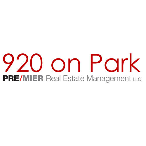 920 on Park Apartments