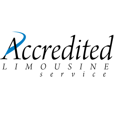 Accredited Limousine Service image 4