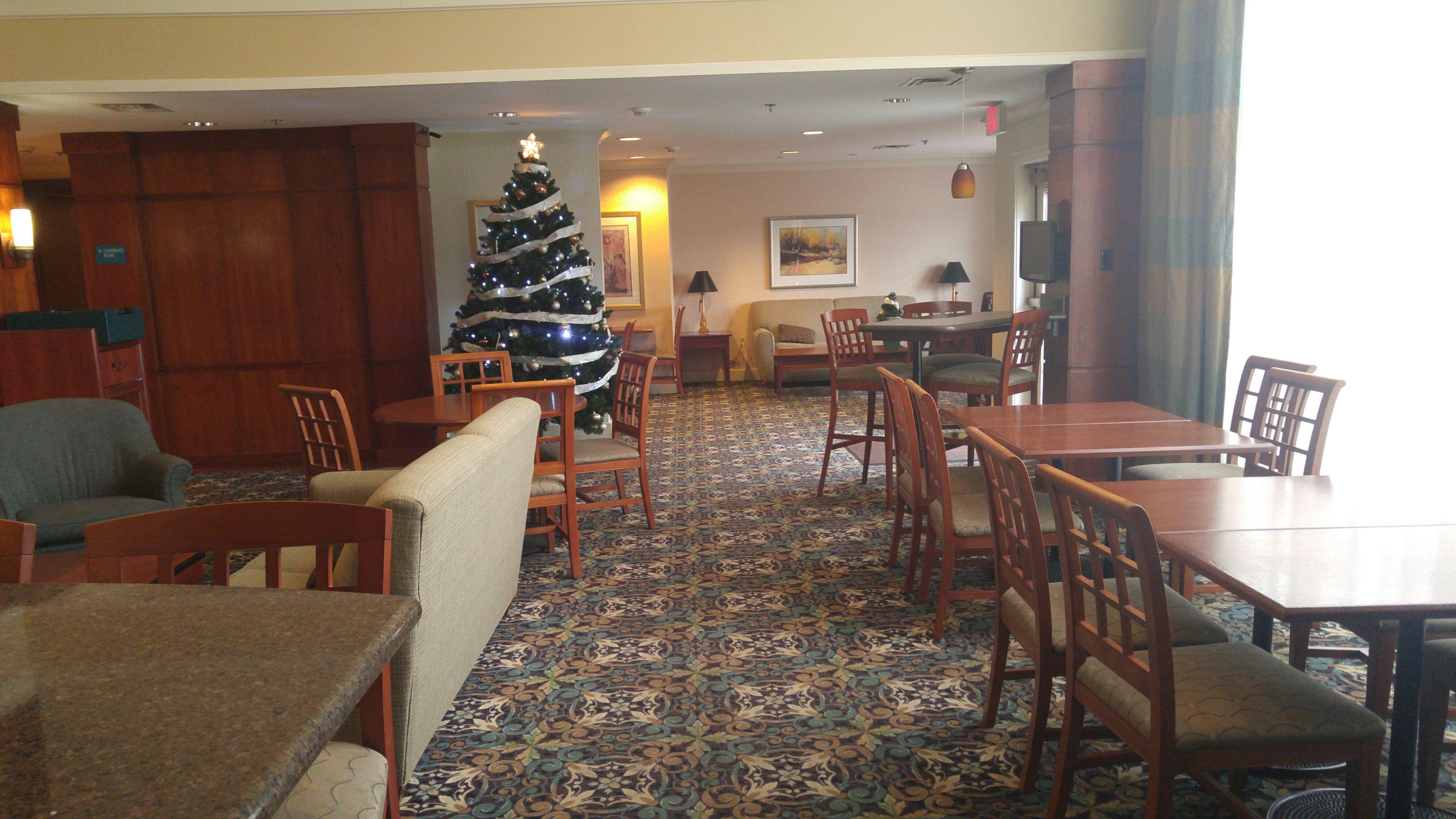 Staybridge Suites Louisville-East image 6
