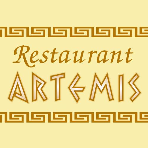 Artemis Restaurant | Johannischorstr. 1, 18439 Stralsund | 03831 285488