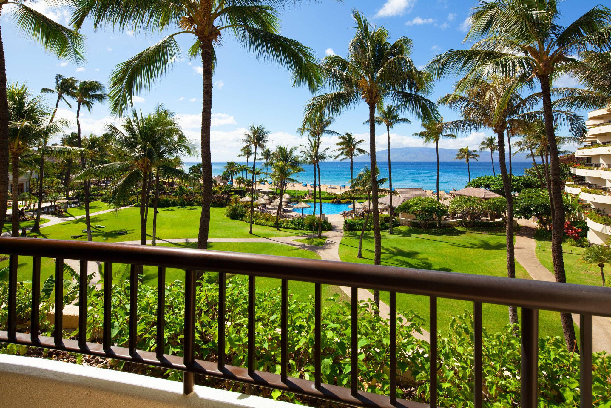 Sheraton Maui Resort & Spa in Maui, HI, photo #31