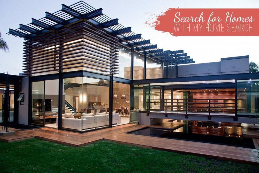 MTM Property Management & Real Estate