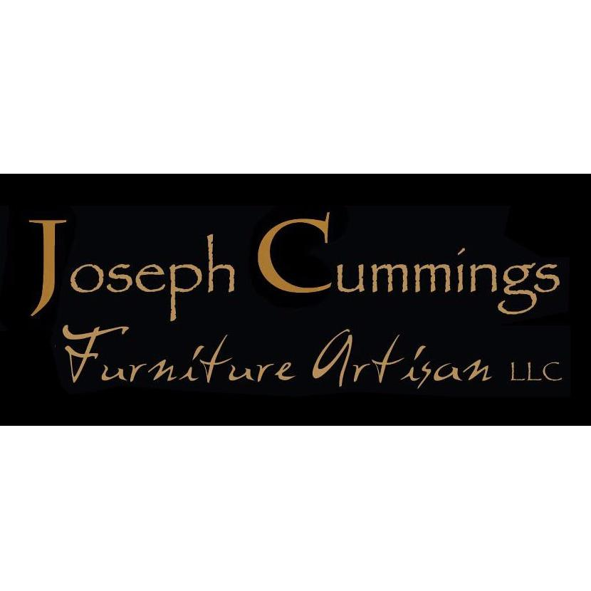 Joseph Cummings Furniture Artisan, LLC in Bozeman, MT - (406) 599-5...