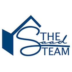 The Saad Team image 2