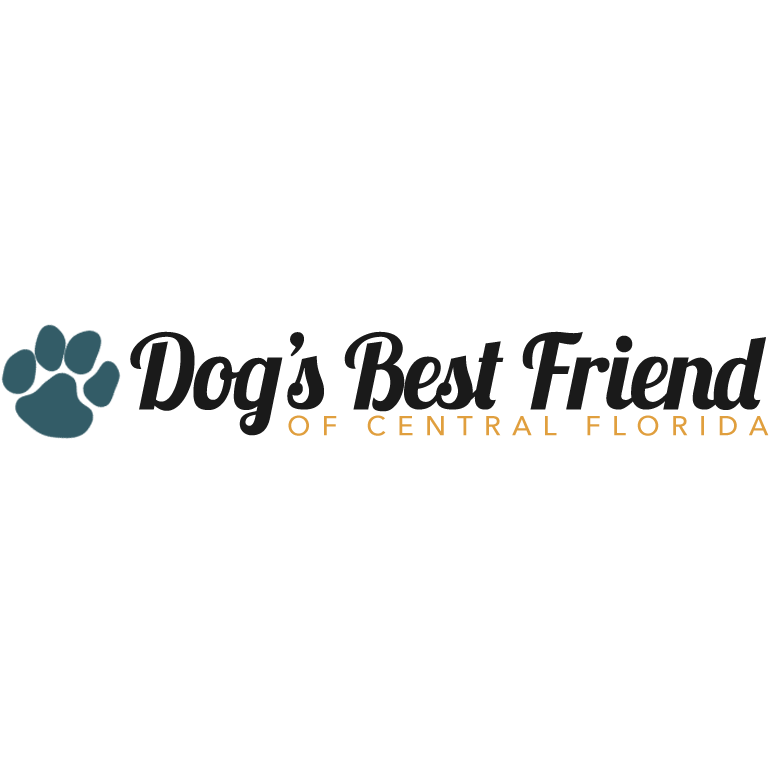 Dog's Best Friend of Central Florida