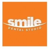 Smile Dental Studio