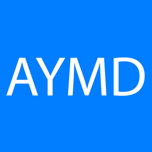 AYM Dental image 0