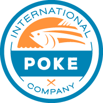 International Poke Company