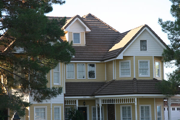 The Roofing Company, Inc image 3