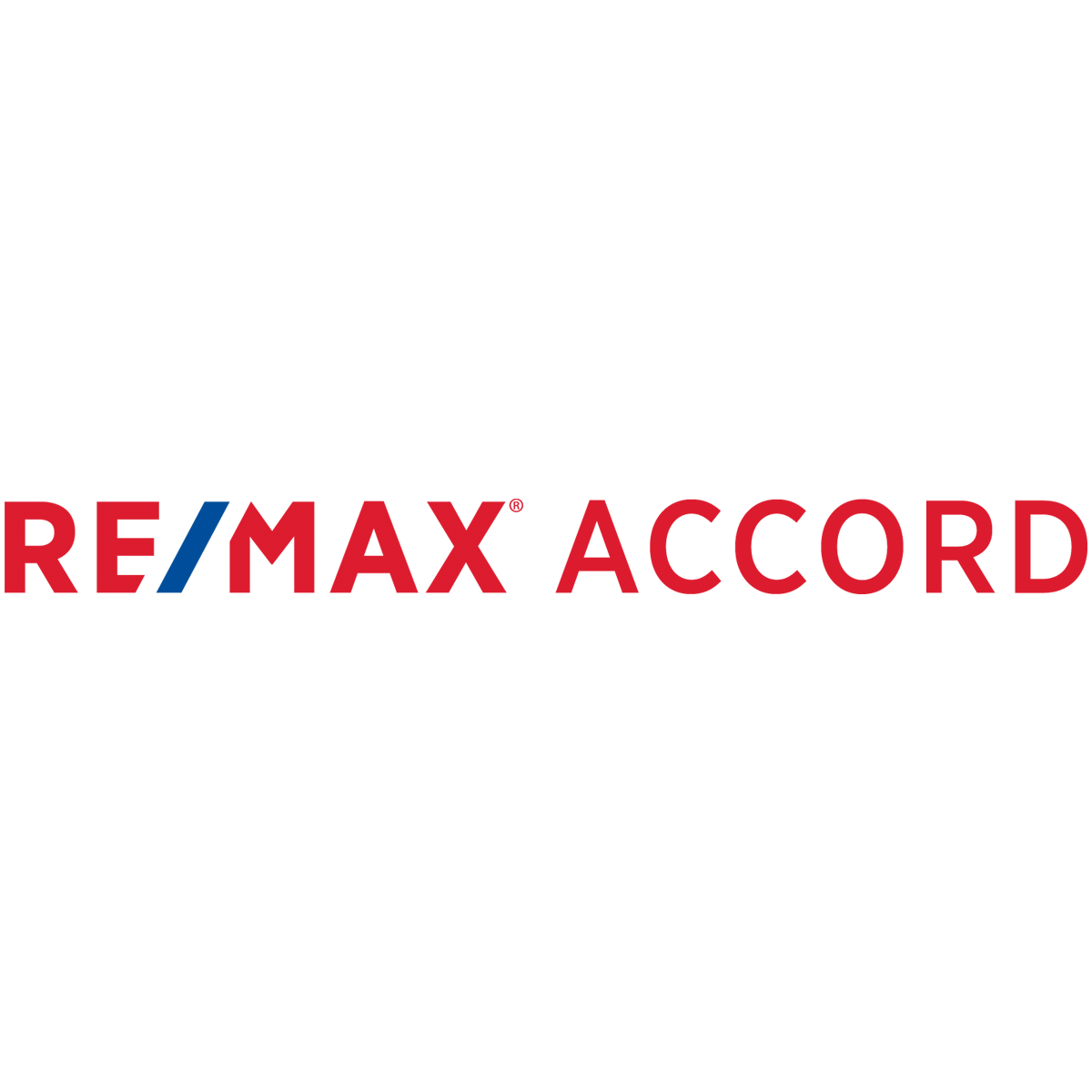 Durst Team | RE/MAX Accord