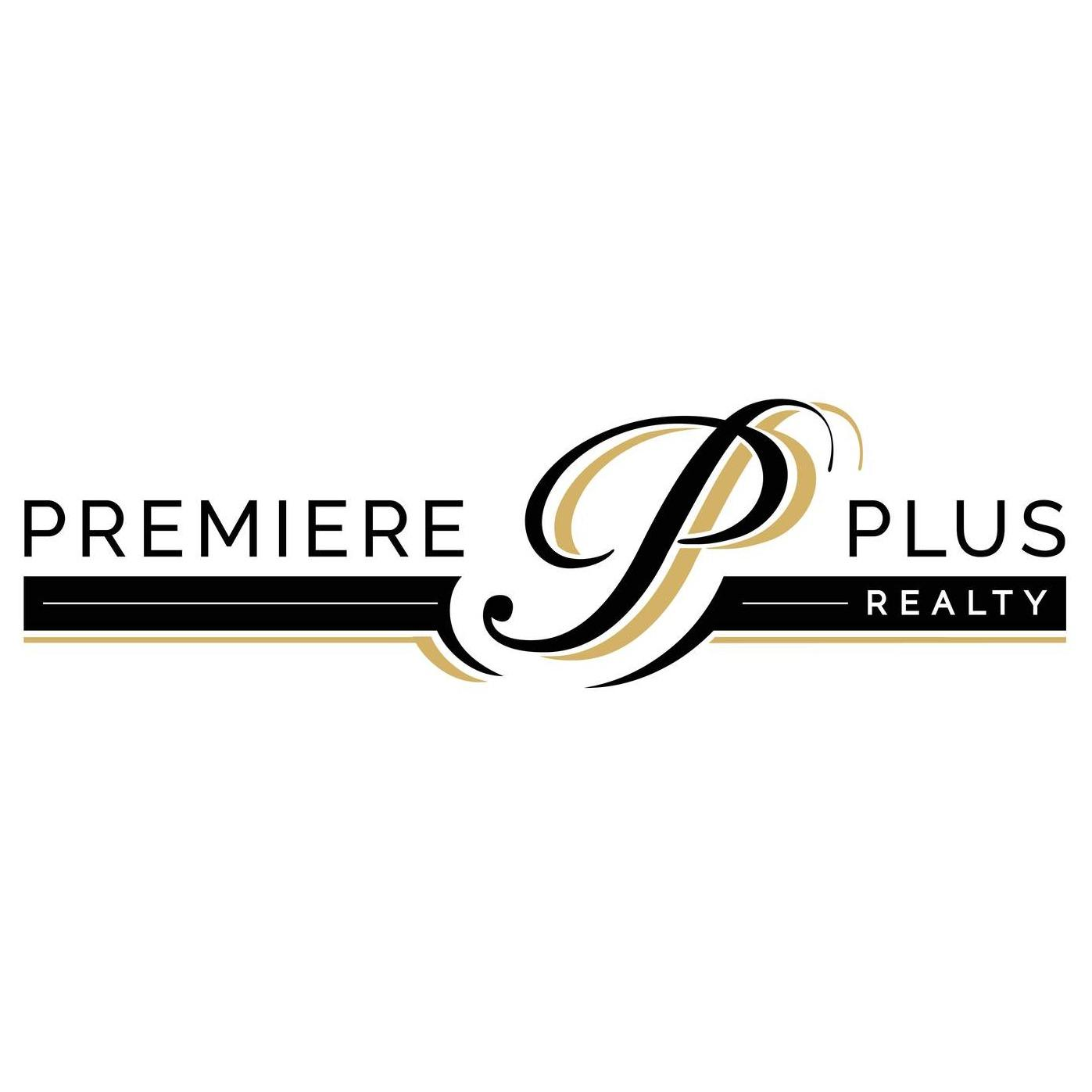 Bill Hogerhuis - Premiere Plus Realty image 0