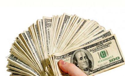 49er Bail Bonds image 1