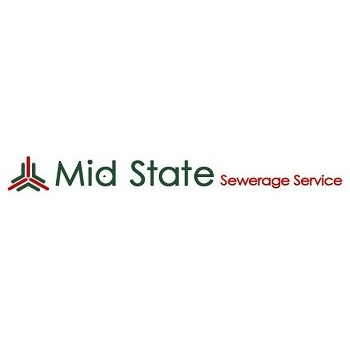 Mid State Sewerage Service