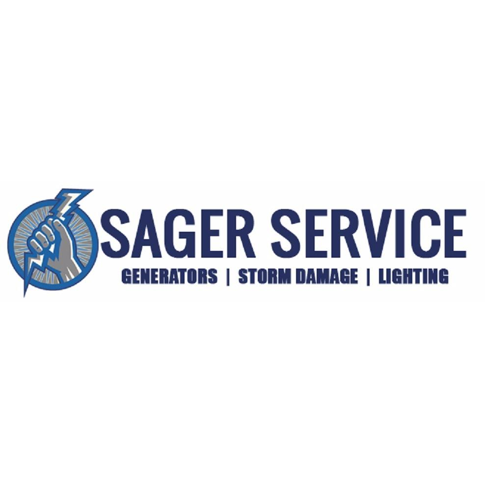 Sager Service