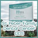 St Peter Family Dental Center DDS