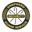 Shepherd Guard Service LLC