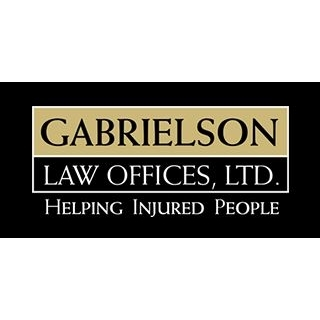 Gabrielson Law Office image 0