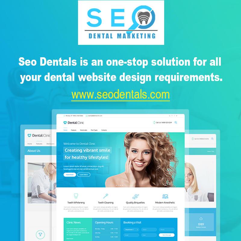 Seo Dentals INC image 3