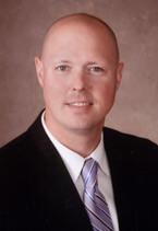 Edward Jones - Financial Advisor: Mike Sullivan image 0