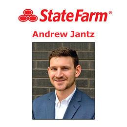 Andrew Jantz - State Farm Insurance Agent