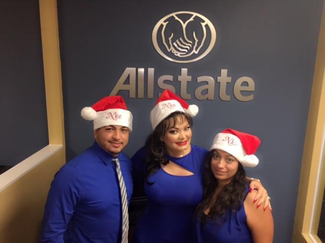 Juanita K. Martin: Allstate Insurance image 9