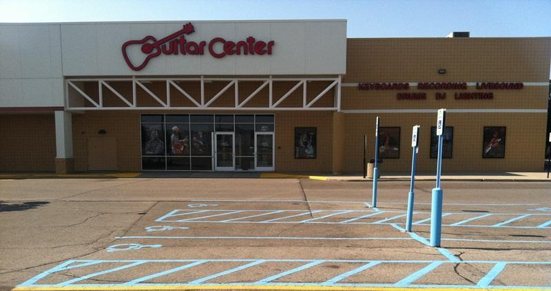 Guitar Center Roseville Hours : guitar center in roseville mi 48066 citysearch ~ Russianpoet.info Haus und Dekorationen