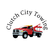 Clutch City Towing