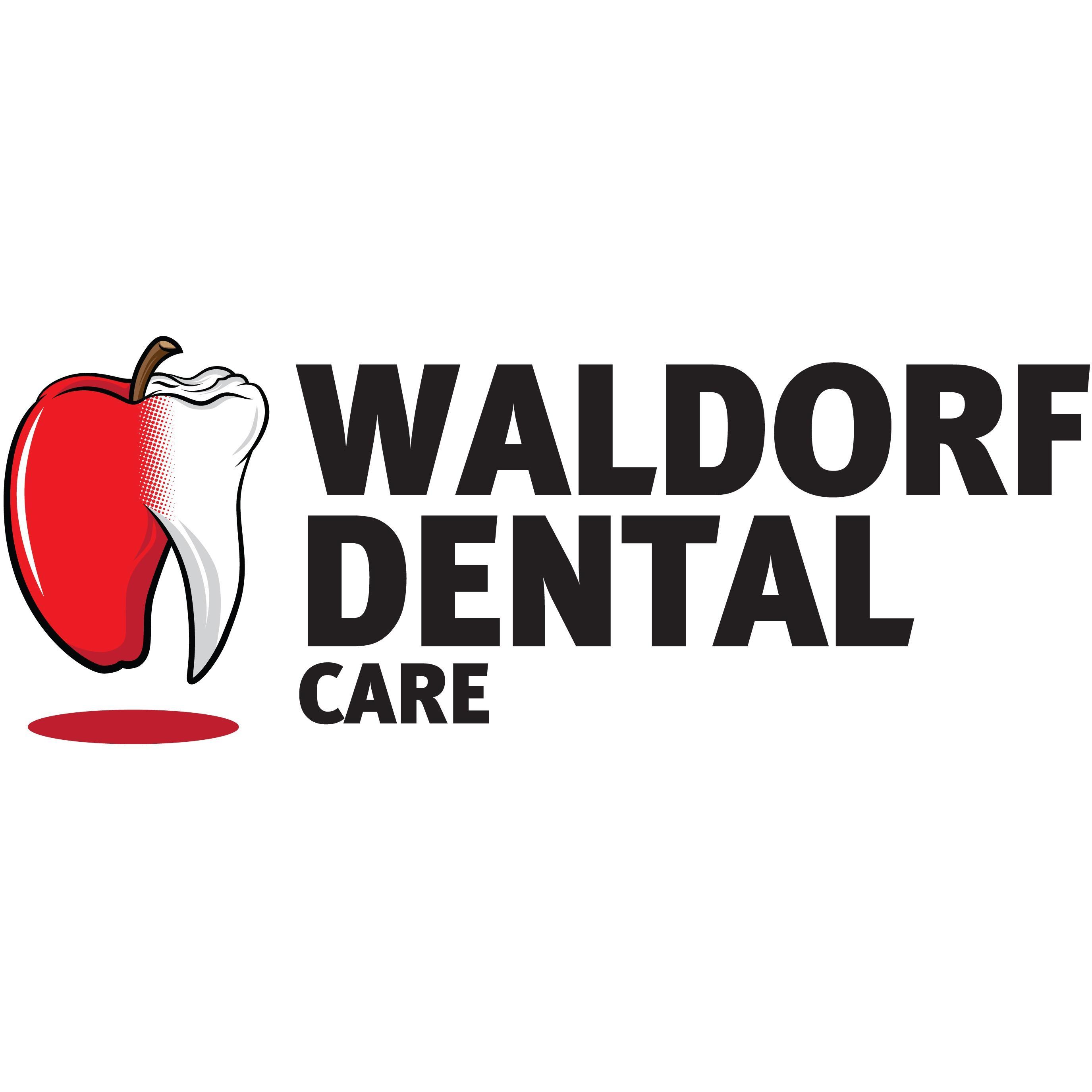 Waldorf Dental Care