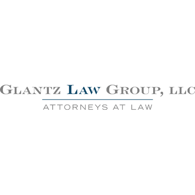 Glantz Law Group, LLC