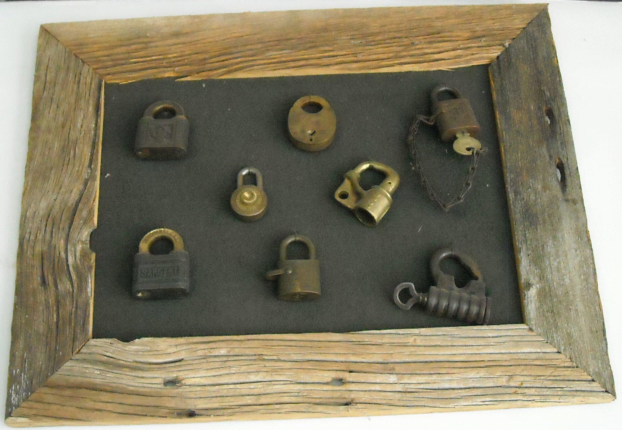 Cuyahoga Safe & Lock