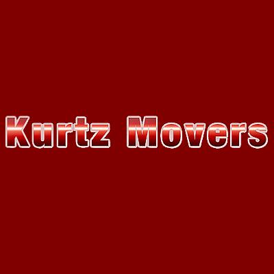 Kurtz Movers image 0
