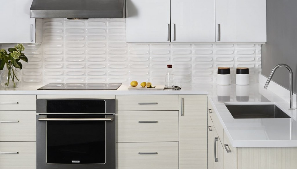 Quality Kitchen Cabinets image 0