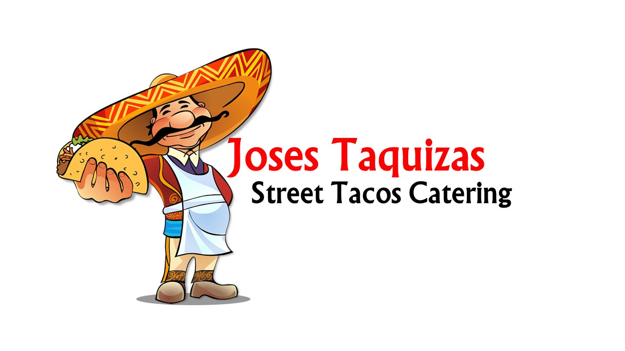 Joses Taquizas; Street Tacos Catering image 5
