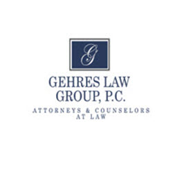 Gehres Law Group - Business Lawyers