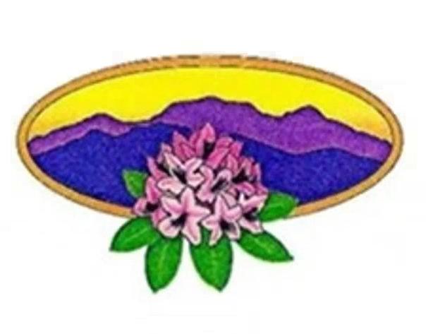 Blue Ridge Funeral Service image 0