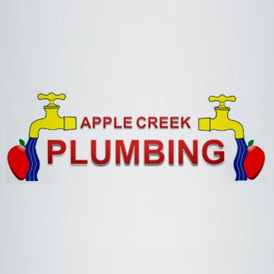 Apple Creek Plumbing, LLC