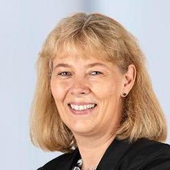 Susanne Zurek
