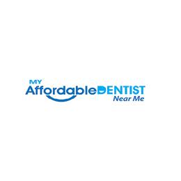 Affordable Dentist Near Me - Waco