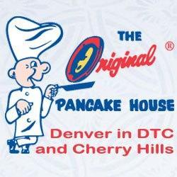 The Original Pancake House - DTC