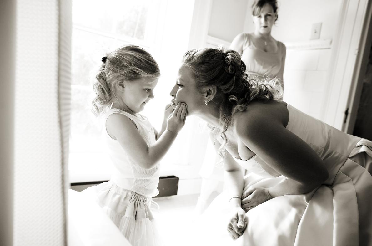 Angela Stott Photography image 7
