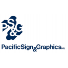Pacific Sign & Graphics Inc.