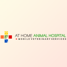 At Home Animal Hospital And Mobile Veterinary Services