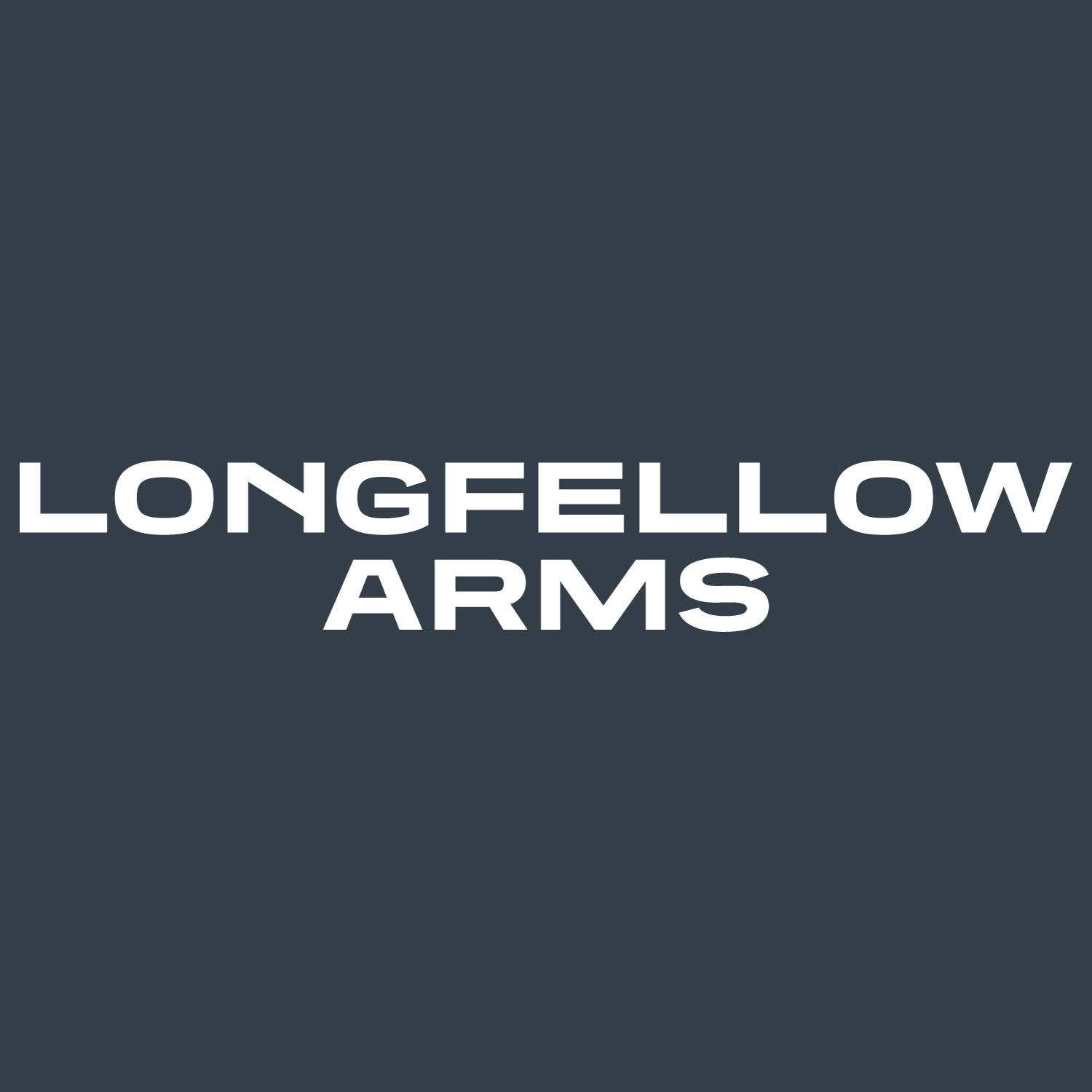 Longfellow Arms Apartment Homes image 1