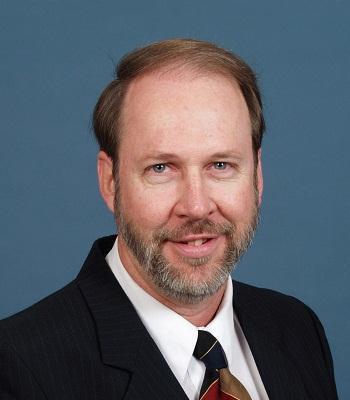 Allstate Insurance - Owen T. Gorman